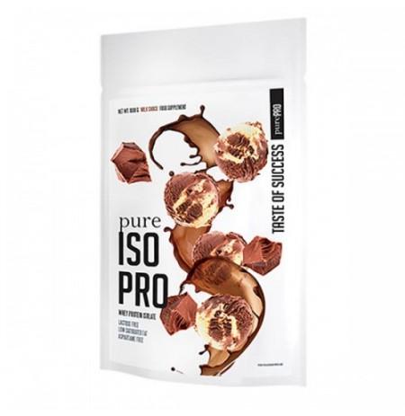 PurePro Iso Pro (1000g)