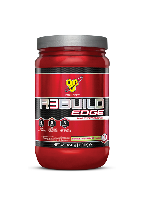 BSN Rebuild (1 lbs 450 g)