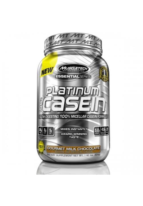 Muscletech Casein 903g