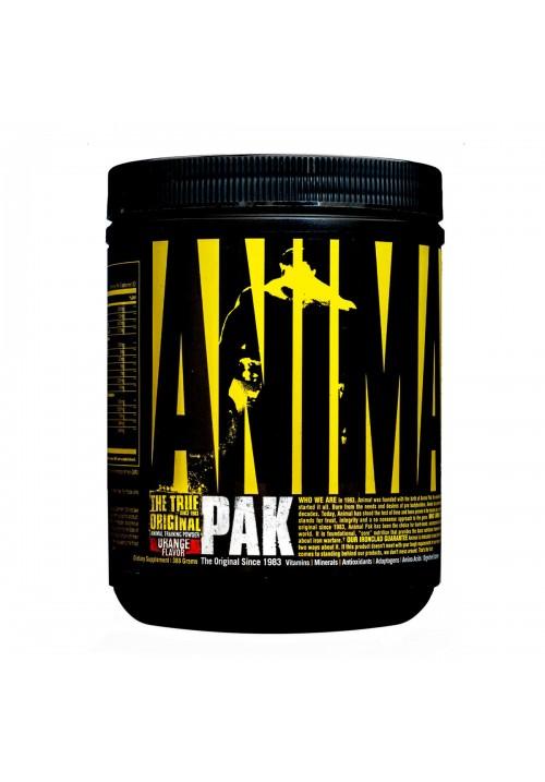 Universal Animal Pak PWD (388 g)