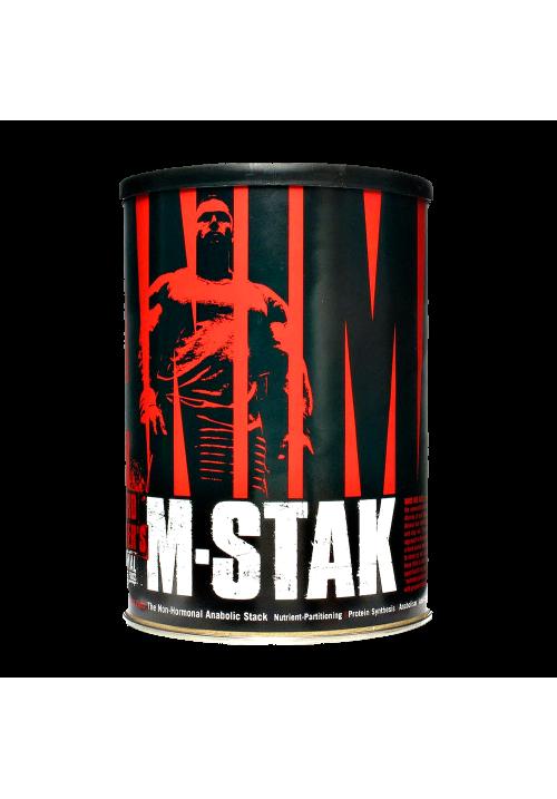 Universal Animal M Stak (21 csomag)