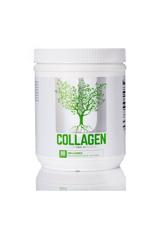 universal Collagen (300 g)