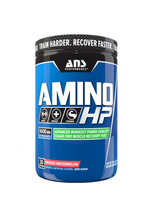 ANS Amino HP (360g)