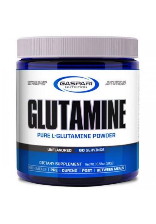 Gaspari Nutrition Glutamine (300g)