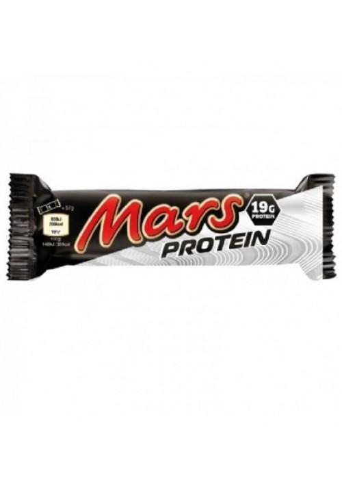 Mars Protein szelet (57g)