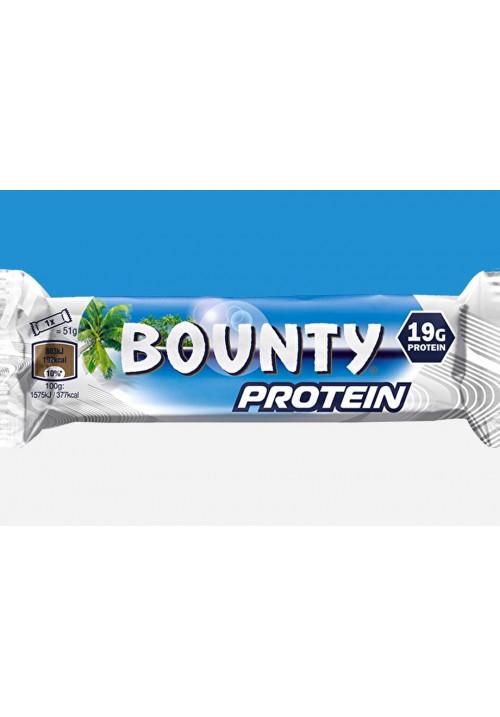 Bounty Protein Bar (60 g)