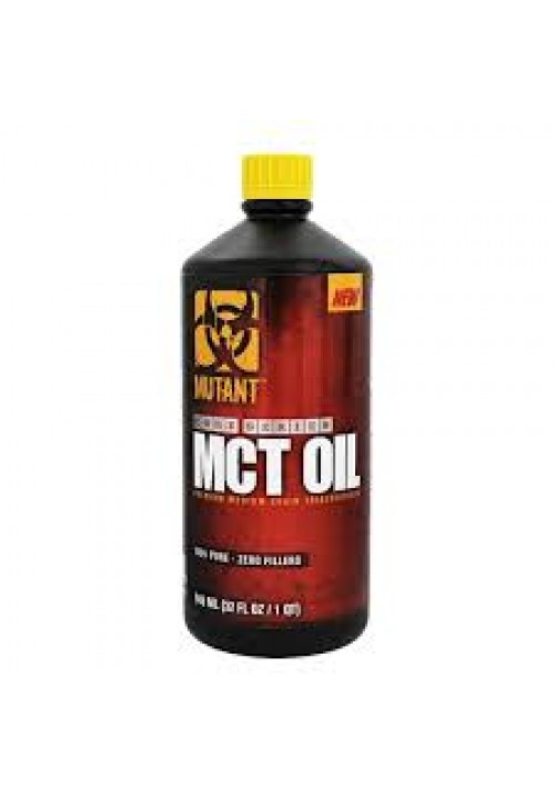 Mutant MCT Oil (32 oz 0,95lit.)