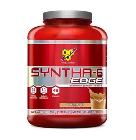 BSN Syntha-6 Edge (4,02lbs, 1,82 kg)