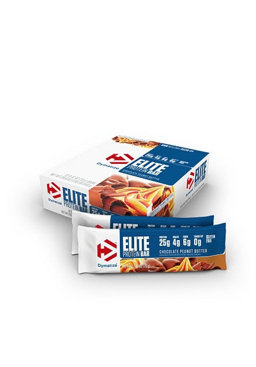 Dymatize Elite Protein Bar (70g)